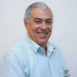 Одэд Нахлиэли | Telaviv Clinic
