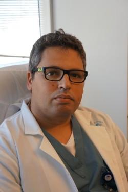 Эран Низри | Telaviv Clinic