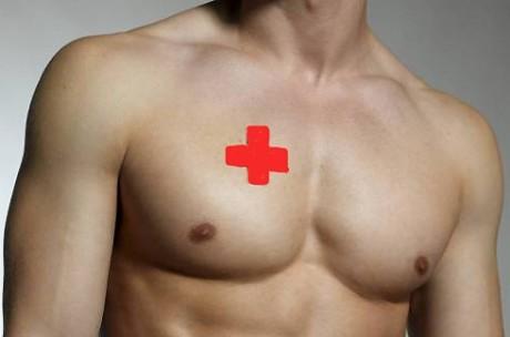 rak-grudi-u-muzhchin-faktoryi-riska-i-profilaktika-460x304