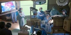 1460663356_hirurgicheskoe-lechenie-edinstvennyy-effektivnyy-sposob-terapii-adenomy