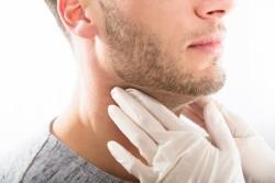 medullyarnyj-rak-shchitovidnoj-zhelezy-simptomatika-diagnostika-terapiya