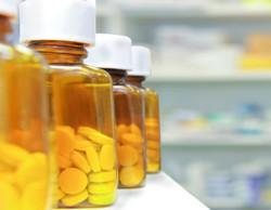 adenoma-gipofiza-medicamenti