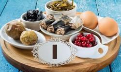 food-rich-iodine-e1510744954519