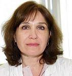 Доктор Марина Анук | Telaviv Clinic